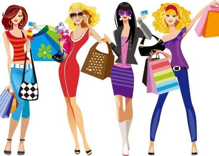 Інтернет-магазини дешевого одягу