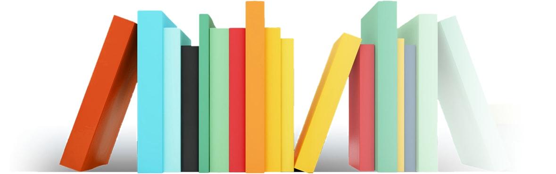 купити книги в інтернеті