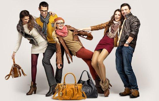 купити якісний дешевий одяг