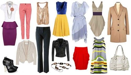 дешевий одяг онлайн