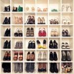 інтернет-магазини взуття