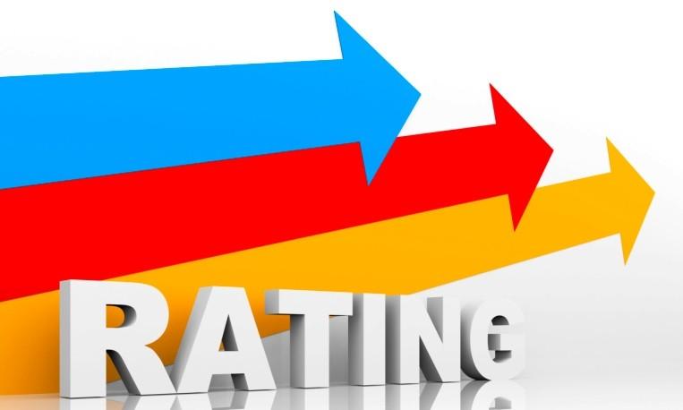 рейтинг інтернет-магазинів України