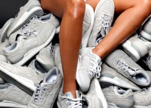 Як правильно Купити спортивне взуття в інтернет-магазині
