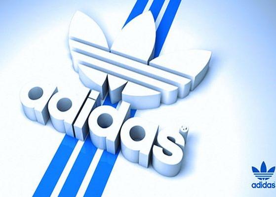 Характеристики спортивного взуття і одягу від бренду Adidas 5d13ed73fc4ed