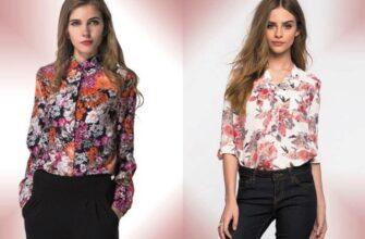 де купити жіночі блузки недорого