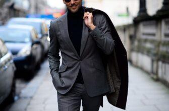 недорогий чоловічий одяг відомих брендів