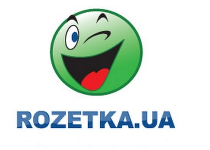 Інтернет-магазин Розетка огляд