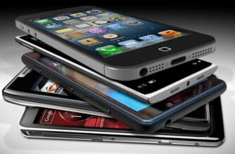 смартфони до 3000 грн