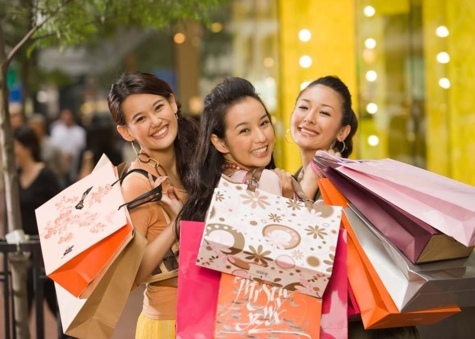 Китайські сайти товарів