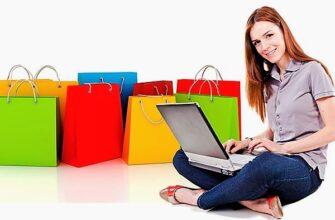 Обираємо Найпопулярніші інтернет магазини України