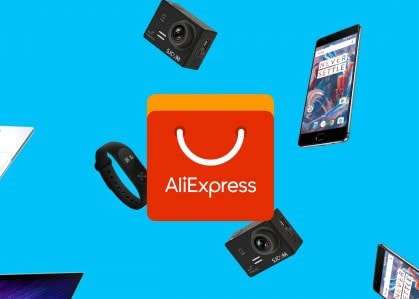 Огляд китайського інтернет-магазину AliExpress (Аліекспрес) d5e98372828ea