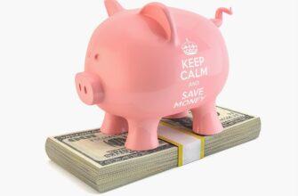 як економити гроші на покупках в онлайні