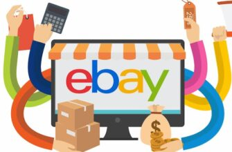 ebay Україна як купувати